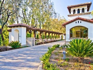 Fairbanks Ranch Rancho Santa Fe Homes Carlsbad Real
